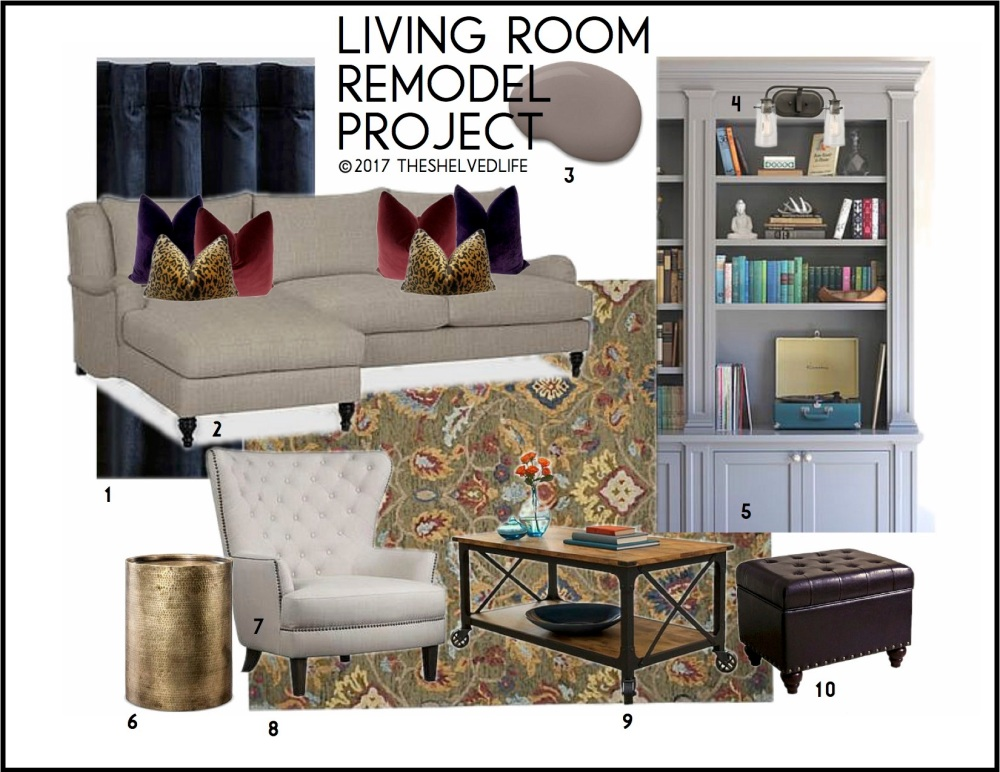 OB-Living Room Remodel Mood Board FINAL COPY.jpg